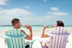 Abaco-Club-Adirondak-Beach-Chairs