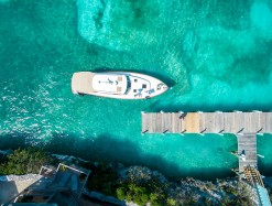 Abaco-Club-Boat-Dock-from-Above-Close