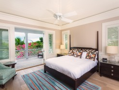 The Abaco Club | Cottages