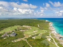 Abaco-Estate-Homes-13