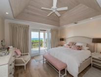 Abaco-Estate-Homes-20