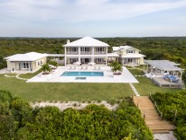 Abaco-Estate-Homes-21