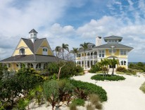 Abaco-Estate-Homes-23