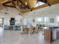 Abaco-Estate-Homes-35