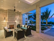 Abaco-Estate-Homes-6